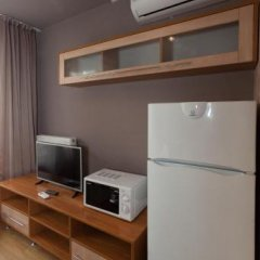 Отель Anva House удобства в номере фото 2