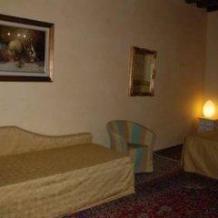Отель Bed and Breakfast Alla Vigna Италия, Венеция - отзывы, цены и фото номеров - забронировать отель Bed and Breakfast Alla Vigna онлайн комната для гостей фото 5