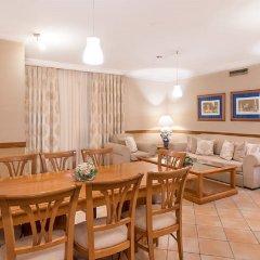 Costa Adeje Gran Hotel в номере