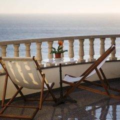 Laneez Ericeira Surf House - Hostel балкон