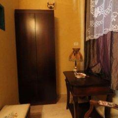 Отель Atelier Luxury Rooms Хайфа удобства в номере фото 2