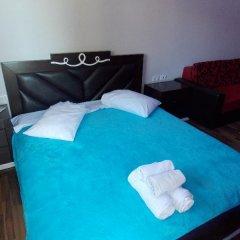 Hotel Iliria удобства в номере фото 2