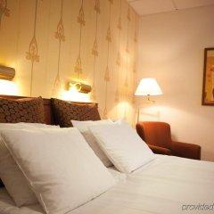 Отель Elite Adlon комната для гостей фото 2