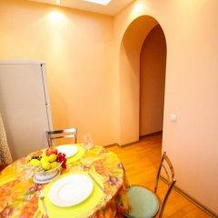 Апартаменты Bratislavskaya Apartments Москва фото 4