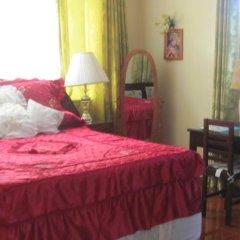 Отель Villa 301 B&B Филиппины, Баклайон - отзывы, цены и фото номеров - забронировать отель Villa 301 B&B онлайн фото 2