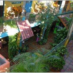 Отель Cabo Inn Кабо-Сан-Лукас фото 5