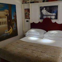 Отель The Inn At The Roman Forum Рим детские мероприятия