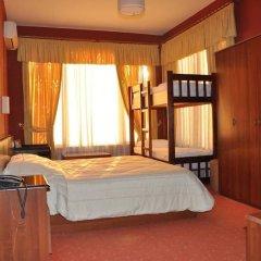 Отель VIVAS Дуррес фото 5