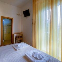 Hotel Stresa комната для гостей фото 6