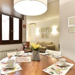 Отель Pantheon View from Terrace Apartment Италия, Рим - отзывы, цены и фото номеров - забронировать отель Pantheon View from Terrace Apartment онлайн интерьер отеля