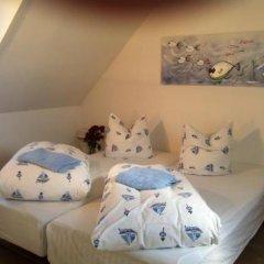 Отель Vejle Golf Bed & Breakfast Боркоп спа фото 2