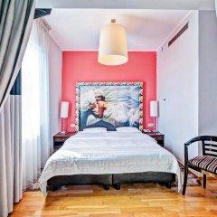 Отель Don Prestige Residence Польша, Познань - 1 отзыв об отеле, цены и фото номеров - забронировать отель Don Prestige Residence онлайн детские мероприятия
