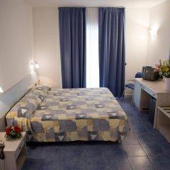 Отель Voi Pizzo Calabro Resort Италия, Пиццо - отзывы, цены и фото номеров - забронировать отель Voi Pizzo Calabro Resort онлайн комната для гостей фото 2