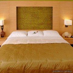 Отель Raintrees Club Regina Los Cabos Мексика, Сан-Хосе-дель-Кабо - отзывы, цены и фото номеров - забронировать отель Raintrees Club Regina Los Cabos онлайн сейф в номере