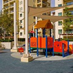 Отель Skai Residency (Ska1 Holiday Homes) детские мероприятия