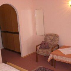 Hotel Blüchersruh, Bad Berneck im Fichtelgebirge, Germany