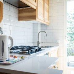 Отель Apartamento Travel Habitat Cabanyal в номере фото 2