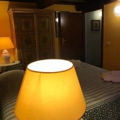 Отель Villa Arzilla Country House Виторкиано удобства в номере фото 2
