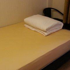 Torun Турция, Стамбул - отзывы, цены и фото номеров - забронировать отель Torun онлайн спа