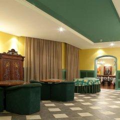 Art Hotel Laine гостиничный бар