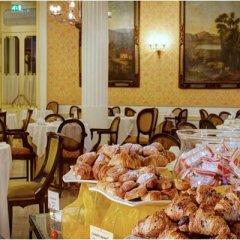 Grand Hotel Et Des Palmes фото 7