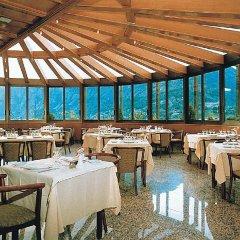 Отель Exe Prisma Hotel Андорра, Эскальдес-Энгордань - отзывы, цены и фото номеров - забронировать отель Exe Prisma Hotel онлайн фото 2
