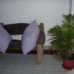 Отель Anthurium Inn Филиппины, Лапу-Лапу - отзывы, цены и фото номеров - забронировать отель Anthurium Inn онлайн комната для гостей фото 2