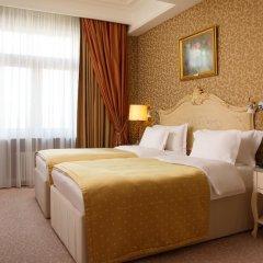 Рэдиссон Коллекшен Отель Москва комната для гостей фото 8
