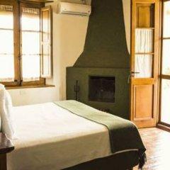 Отель Algodon Wine Estates and Champions Club Сан-Рафаэль комната для гостей фото 5