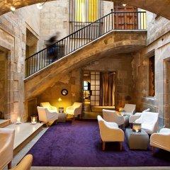 Отель Neri – Relais & Chateaux Испания, Барселона - отзывы, цены и фото номеров - забронировать отель Neri – Relais & Chateaux онлайн спа