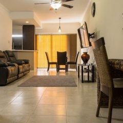 Отель Brompton 40 by Pro Homes Jamaica интерьер отеля