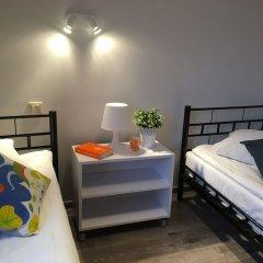 Arcus Premium Hostel комната для гостей фото 4