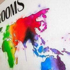 Отель 20Rooms Финляндия, Вантаа - отзывы, цены и фото номеров - забронировать отель 20Rooms онлайн детские мероприятия