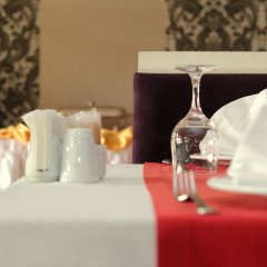 Blue Marine Hotel Турция, Стамбул - отзывы, цены и фото номеров - забронировать отель Blue Marine Hotel онлайн в номере