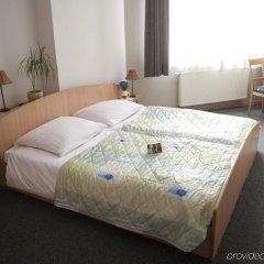 Hotel Diament Plaza Gliwice комната для гостей