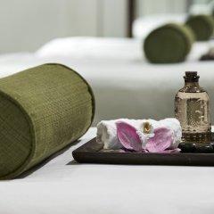 Отель Hilton Ras Al Khaimah Resort & Spa в номере