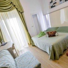 Hotel Corinna Римини спа фото 2