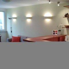 Отель Centre Apartamenty Warszawa Польша, Варшава - отзывы, цены и фото номеров - забронировать отель Centre Apartamenty Warszawa онлайн спа