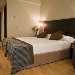 Отель Apartamentos Conilsol Испания, Кониль-де-ла-Фронтера - отзывы, цены и фото номеров - забронировать отель Apartamentos Conilsol онлайн комната для гостей фото 4