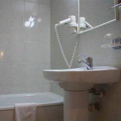 Отель La Carabela Испания, Курорт Росес - отзывы, цены и фото номеров - забронировать отель La Carabela онлайн фото 4