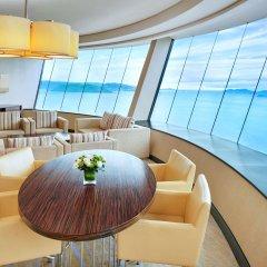 Sheraton Nha Trang Hotel & Spa комната для гостей фото 3