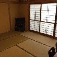 Отель Fukudokoro Aburayama Sanso Япония, Фукуока - отзывы, цены и фото номеров - забронировать отель Fukudokoro Aburayama Sanso онлайн фото 2