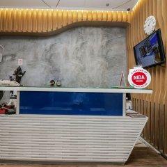 Отель Nida Rooms Patong 179 Phang Center интерьер отеля фото 3