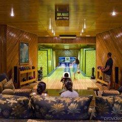 Отель Namale The Fiji Islands Resort & Spa Савусаву интерьер отеля фото 3