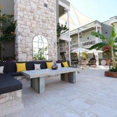 Marge Hotel Турция, Чешме - отзывы, цены и фото номеров - забронировать отель Marge Hotel онлайн фото 5