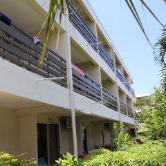 Отель Negril Beach Club Ямайка, Негрил - отзывы, цены и фото номеров - забронировать отель Negril Beach Club онлайн фото 11