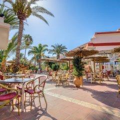 Отель Fuerteventura Playa Коста Кальма фото 4