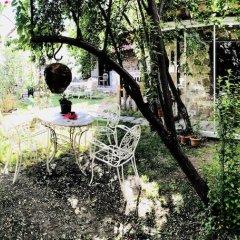 Pergamon Pension Турция, Дикили - отзывы, цены и фото номеров - забронировать отель Pergamon Pension онлайн фото 7
