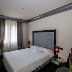 Hotel Ercilla Lopez de Haro комната для гостей фото 4