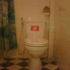 Отель Bounjour Viet Nam Вьетнам, Ханой - отзывы, цены и фото номеров - забронировать отель Bounjour Viet Nam онлайн ванная